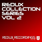 Redux Collection Series Vol. 2 - EP by Various Artists