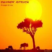 Swingn Africa by Krueger