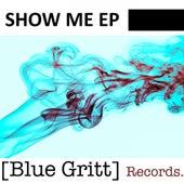 Show Me by Nicodemus (Reggae)