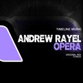 Opera by Andrew Rayel