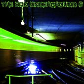 The SDK Underground 5 - EP by Various Artists