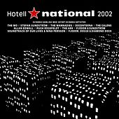 Hotel National  2002 by Various Artists