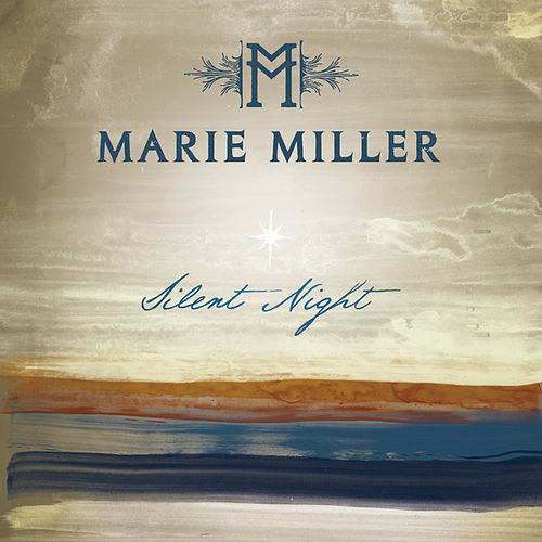 Silent Night (Single) by Marie Miller