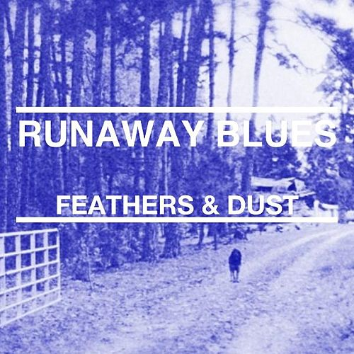 Runaway Blues by Feathers