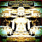 Buddha Café Crème, Vol. 2 - A Fine Selection of Chill Out von Various Artists