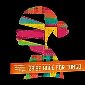 Raise Hope For The Congo by Various Artists
