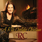 A Rita Coolidge Christmas by Rita Coolidge