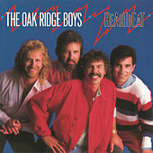 Heartbeat by The Oak Ridge Boys