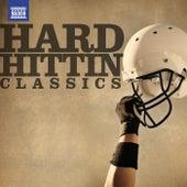 Hard Hittin' Classics by Various Artists