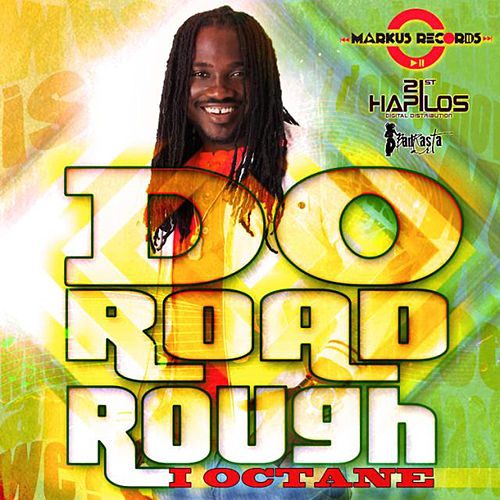 Do Road Rough - Single by Various Artists