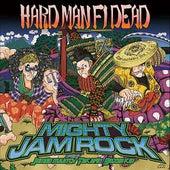Hard Man Fi Dead by Various Artists