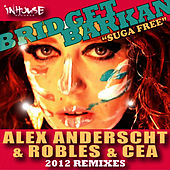 Suga Free (Alex Anderscht & Robles & Cea Remix) by Todd Terry