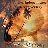 Jamaica Independence 50th Anniversary by Various Artists