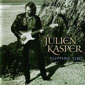 Flipping Time by Julien Kasper