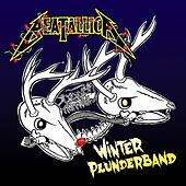 Winter Plunderband by Beatallica