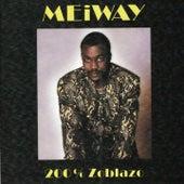 200% Zoblazo by Meiway