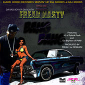 Bang Bang by Freak Nasty