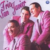 Trio San Javier by Trio San Javier