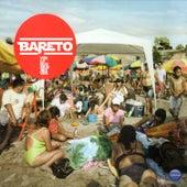 Ves Lo Que Quieres Ver by Bareto
