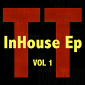 InHouse Ep by Todd Terry