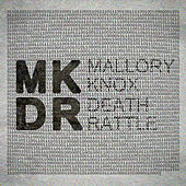 Death Rattle by Mallory Knox