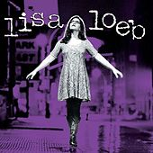 The Purple Tape Interviews von Lisa Loeb