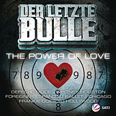 Der letzte Bulle - The Power Of Love - SAT.1 von Various Artists
