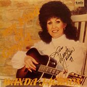My Kind of Gospel by Wanda Jackson