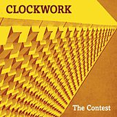 The Contest by Clockwork