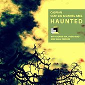 Haunted - Single by Various Artists