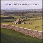 The Barleyjuice Irish Collection by Barleyjuice