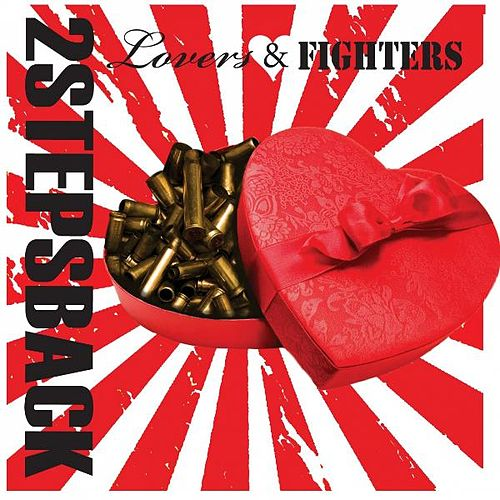 Lovers and Fighters by 2 Steps Back