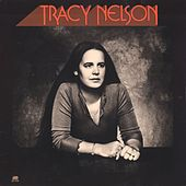 Tracy Nelson by Tracy Nelson