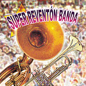 Super Revention: Banda by Various Artists