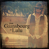 From Gainsbourg to Lulu by Lulu Gainsbourg