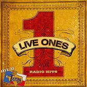 Live Ones Volume 1 by Various Artists
