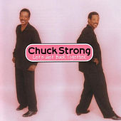Let's Get Back Together by Chuck Strong
