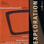 Exploration by Grachan Moncur III