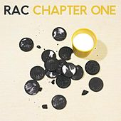 Chapter One by RAC