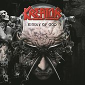 Enemy Of God by Kreator