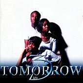 Tommorrow by 3D