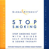 Stop Smoking Now by Global Hypnosis