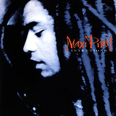 Intentions by Maxi Priest