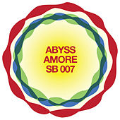 Amore by Abyss