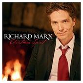 Christmas Spirit by Richard Marx