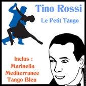 Le petit tango by Tino Rossi