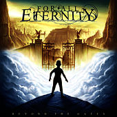 Beyond The Gates by For All Eternity