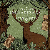 Divination by In Hearts Wake