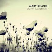 John Condon by Mary Dillon