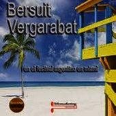 Bersuit Bergaravat by Bersuit Vergarabat